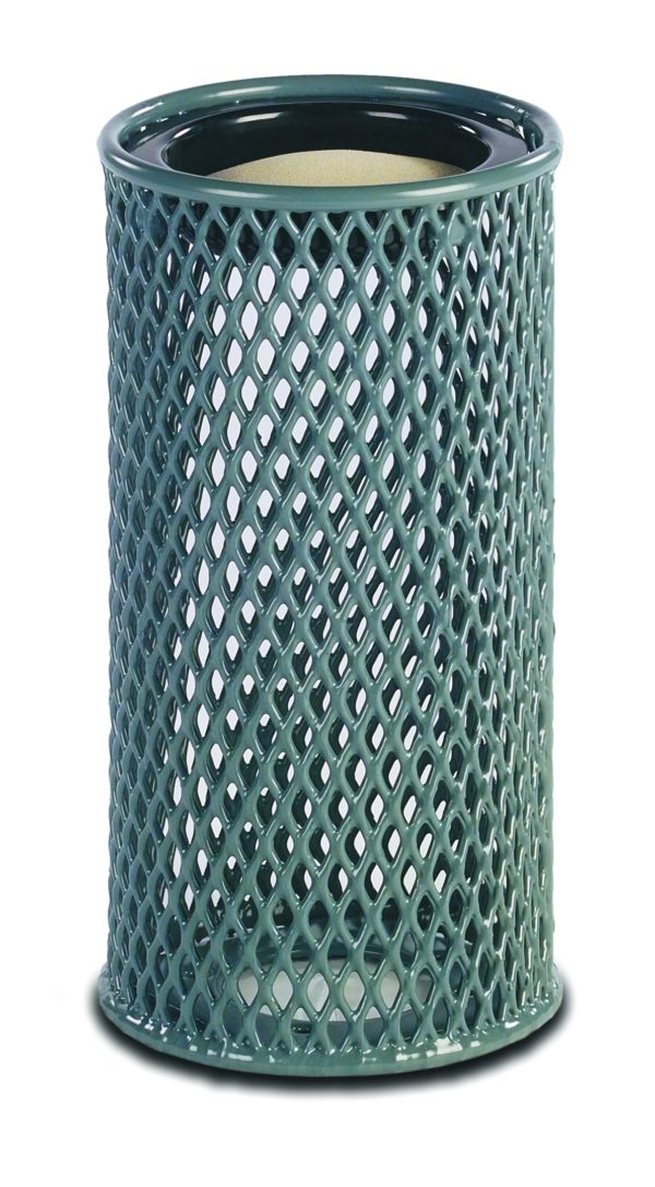 Ash Urn - Classic Collection - Portable/Surface Mount
