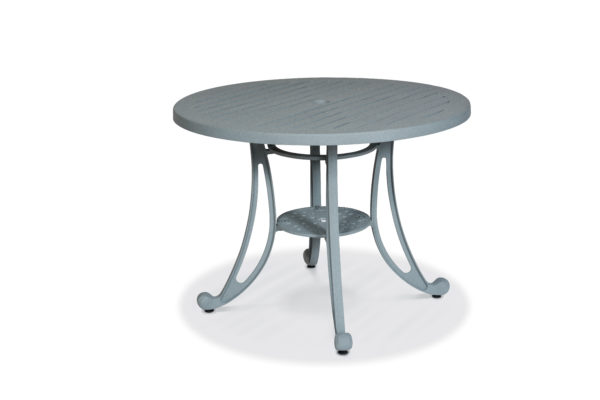 Madison Collection Table Only – Portable/Surface Mount