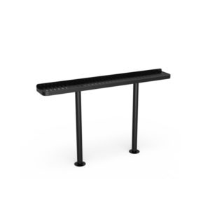 Outdoor Drink Rail - Hanna Collection