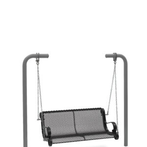 Swing Bench Seat - Specialty Series