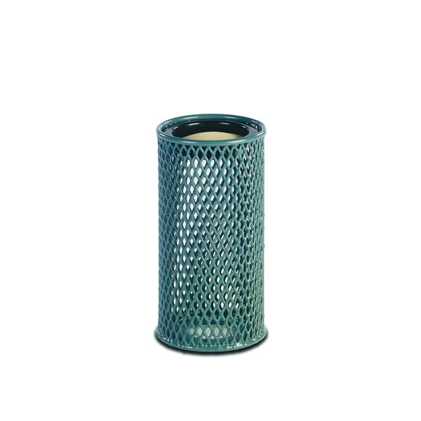Ash Urn – Classic Collection – Portable/Surface Mount