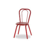 Outdoor Dining Chair - Camino Series