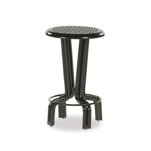 Outdoor Bar Stool - Camino Series