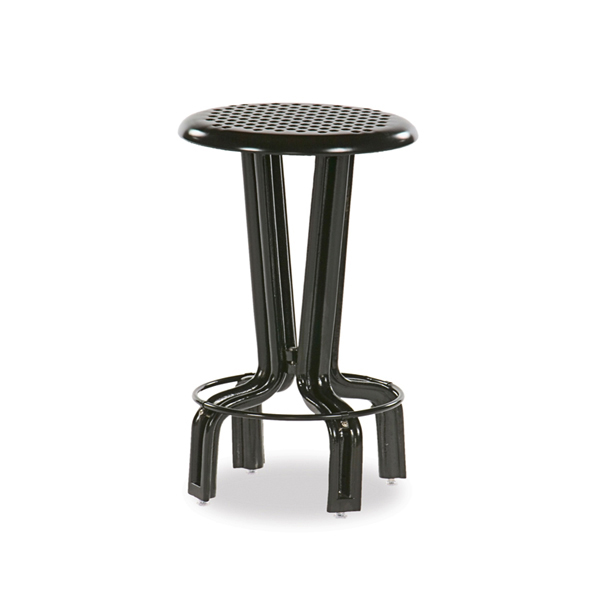 Outdoor Bar Stool – Camino Series