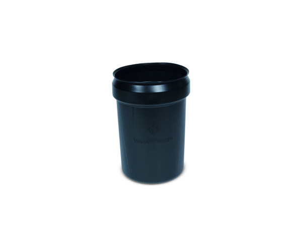 Outdoor Trash Receptacle Liner - 22, 32 & 55 Gallon Trash Receptacle Liners - Classic Collection Accessory