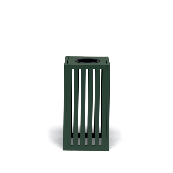 Ash Urn – Rockport Collection – Portable/Surface Mount