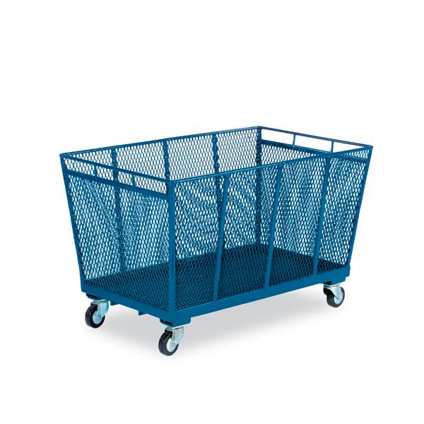 Basket Trucks – Specialty Series