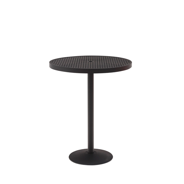 Outdoor Bar Tables – Hanna Collection