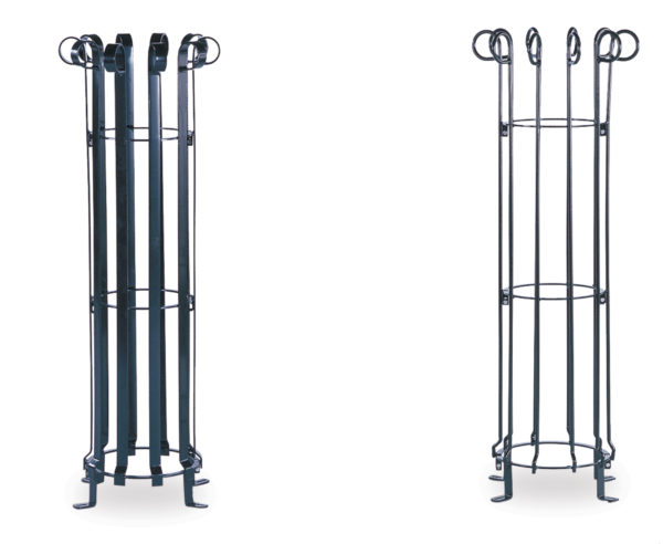 Tree Grate Guards - Classic Collection