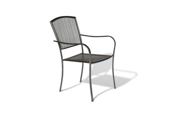Outdoor Dining Chair - Sullivan Collection