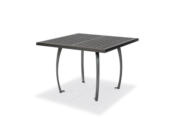 Outdoor Table Only - Winchester Collection - Portable/Surface Mount